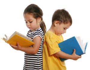 kidsfunreading[1]