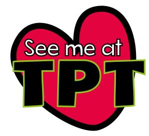 TpTLove-03