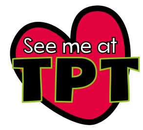 TpTLoveTransparent-03