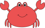cute-sea-crab