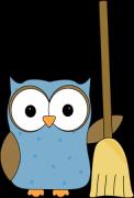 owl-classroom-sweeper