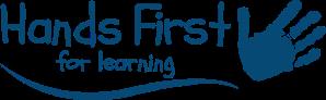 hands first logo