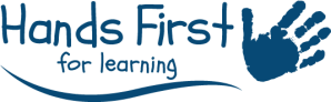hands first logo