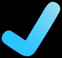blue-chubby-checkmark_whimsyclips